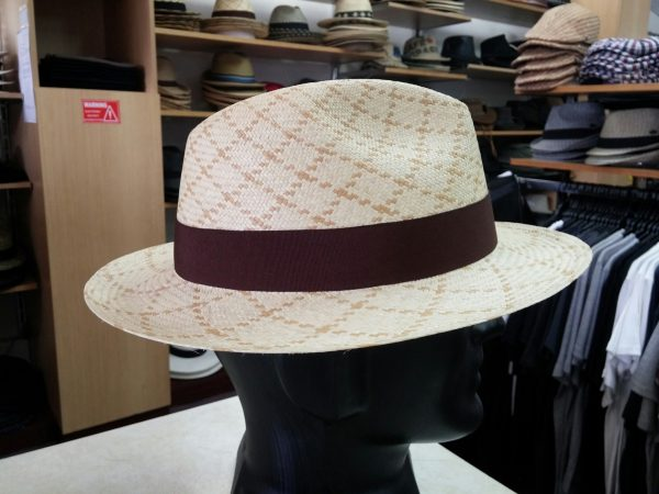 8479a6f3 Hats, Auckland, Mens, outdoor, akubra | Leo O'Malley Menswear
